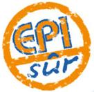 EPIsur